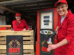 """Gents bier wint internationale prijs: """"We wisten dat het lekker was"""""""