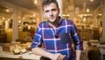 """TV-kok Wim Ballieu voor rechter wegens muizenuitwerpselen en gebruik van vervallen producten: """"Geschokt toen ik die dagvaarding las"""""""