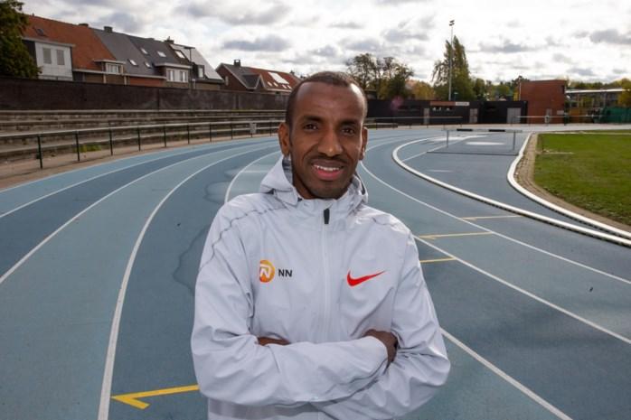 """Wilfried Meert verklaart hoogconjunctuur op de langste loopafstand: """"Eigenlijk had België de marathon al opgegeven"""""""