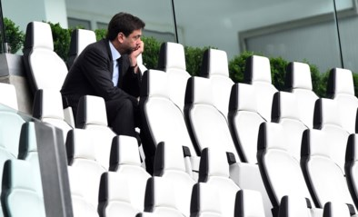 """Wie is """"slang"""" Andrea Agnelli, de voorzitter van Juventus die dubbel spel speelde en spilfiguur is achter de Super League?"""