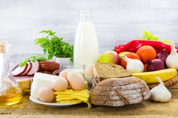 Wat mag je wel en niet eten na houdbaarheidsdatum? En hoe kan je dat zelf controleren?