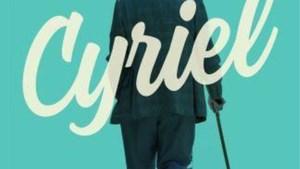 RECENSIE. 'Cyriel' van Eline Trenson: Rusthuisblues ***