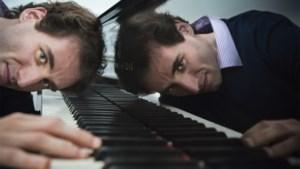 Koningin Elisabethwedstrijd voor piano zonder publiek