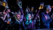 België mikt op 30-tal testevents, cultuursector heeft eigen exitplan opgesteld