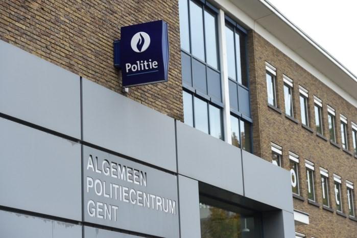 """Kan Gentse politie eindelijk haar uitgeleefde hoofdkantoor vervangen? """"Voor het eerst geen loze belofte"""""""