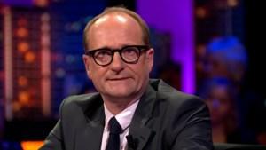 """Minister van Sport Ben Weyts niet te spreken over Super League: """"Dramatisch"""""""