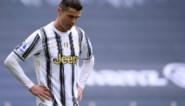 Het is nu zeker: Cristiano Ronaldo keert niet terug naar Real Madrid