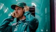 """Sebastian Vettel uit felle kritiek op F1-wedstrijdleiding: """"Hadden ze een probleem met de koffiemachine?"""""""