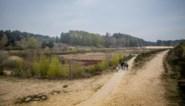 Velen zijn kandidaat, maar wie krijgt het tweede nationale park van België?