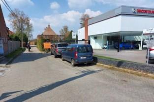 Stad Lier weert sluipverkeer uit 'klein Maaikeneveld'