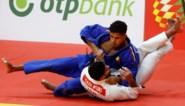 Waarom de nummer 390 op de marathonranking wél naar Tokio 2021 mag en de nummer zestien in het judo niet