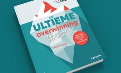 De Ultieme Overwinning: leer denken als een winnaar