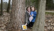 Van Arendonkse Attentie'tjes tot Heffens Happyke: Geelse Gelukskes krijgen al navolging in zeven andere gemeenten