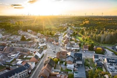 Deze kleine gemeenten beschikken over meer bouwgrond dan de hele stad Antwerpen
