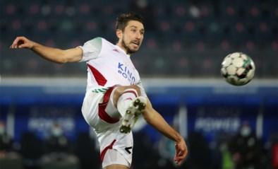 CLUBNIEUWS. OHL-verdediger zet punt achter carrière, KV Mechelen trekt speler van Zulte Waregem aan