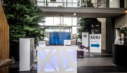 """In Limburg krijgen duizend proefpersonen prik van Chinees vaccin: """"Eind augustus weten we of het werkt"""""""