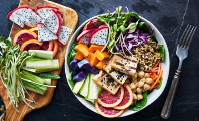 Er wordt steeds vaker vegan gegeten: wat zijn de voordelen? En zijn alle plantaardige vervangers wel gezond?