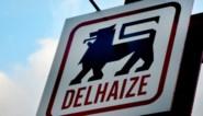 Cybercriminelen stelen met eerder gelekte adressen en paswoorden kortingsbonnen van Delhaize-klanten