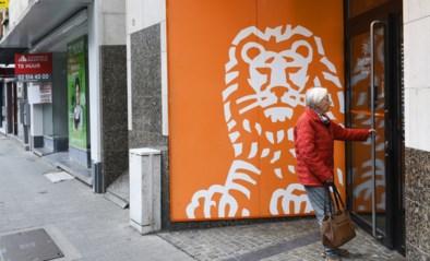 ING maakt zichtrekeningen duurder en gaat strafrente aanrekenen op spaargeld: waarom doen ze dit? En gaan andere banken volgen?