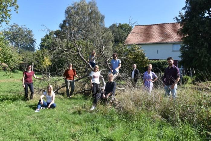 Regionaal Landschap Pajottenland & Zennevallei viert jubileum