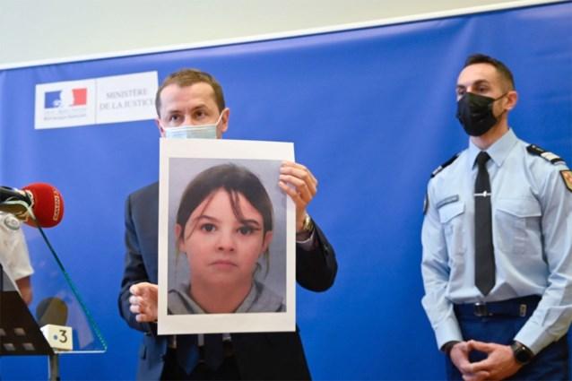 """Nieuwe doorbraak: complotdenkende """"goeroe"""" zit achter de ontvoering van het Franse meisje Mia (8)"""