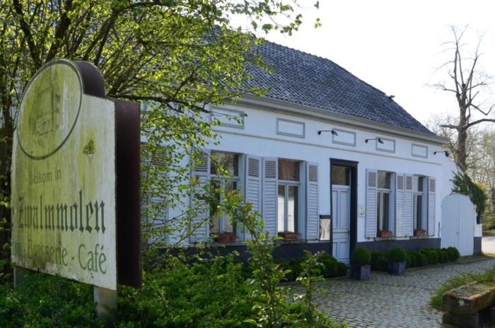 """Drie bekende restaurants failliet: """"Groot verlies voor Zwalm"""""""