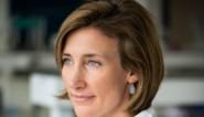 """Vaccinoloog Isabel Leroux-Roels: """"Mogelijk leeftijdsbeperking voor J&J-vaccin"""""""