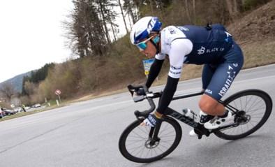 Nieuwe UCI-regels zorgen alweer voor ophef: jurywagen eist uitleg van ontsnapte renner