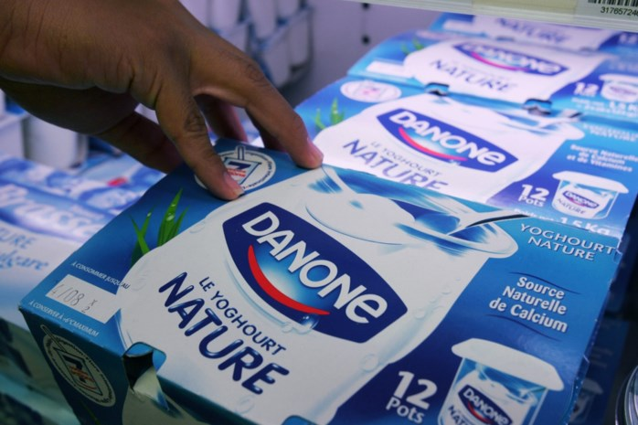 Gedaan met eeuwige discussie of yoghurt na de houdbaarheidsdatum nog eetbaar is