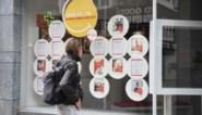 Onaangename verrassing op de belastingbrief: half miljoen tijdelijke werklozen moet toch nog 'bijbetalen'