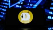 Dogecoin, de parodie van bitcoin die nu 100 keer meer waard is