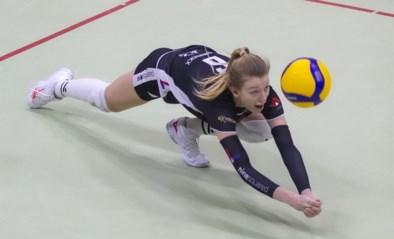 Vlaamse Sportfederatie investeert 1 miljoen euro om sportclubs te helpen met gratis advies