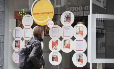 Half miljoen Belgen krijgt onaangename verrassing op belastingbrief door corona: verlies kan oplopen tot meer dan 1.000 euro