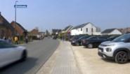 Coronacijfers in Glabbeek komen tot een kritiek punt