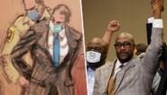 'Blauwe muur' dan toch doorbroken: waarom de veroordeling van Derek Chauvin voor de moord op George Floyd zo uitzonderlijk is