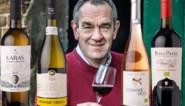 Als het eens iets anders mag zijn: de klassiekers kennen we, maar onze wijnkenner Alain Bloeykens test ook een aantal minder bekende wijnen