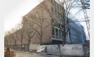 """Corona hakt stevig in op Brugse stadskas: """"23 miljoen euro verlies in 2020"""""""