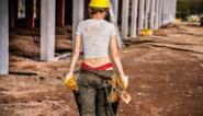 VTM 2 volgt met 'Lady bouwers' nu ook vrouwen op de werf