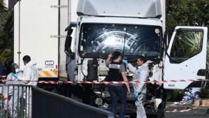 Medeplichtige van terreuraanslag in Nice opgepakt in Italië