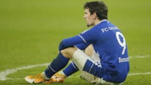 Meer coaches dan zeges: hoe Schalke 04 na dramatisch seizoen uit Bundesliga degradeerde