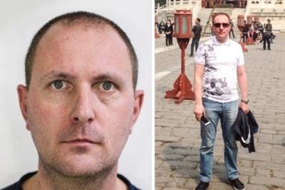Veertiger uit Hoevenen op Europe's Most Wanted-lijst: smokkelaar regelde coke en heroïne voor 'eindbaas' Piet S.