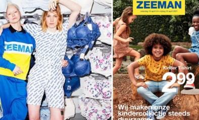 Zeeman verkoopt duurzaam T-shirt voor 2,99 euro. Kan dat? En waar kun je op letten als je duurzamer wilt shoppen?