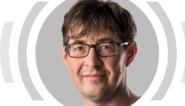 """""""De Waalse Pijl bewees weer dat koersen doodsaai kan zijn. Tim Wellens waagde tenminste zijn kans"""""""