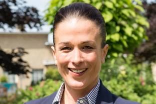 Voormalige provincieraadslid en kabinetsmedewerker Sylvia Van Meirvenne (37) plots overleden