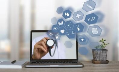 Dokter, ik denk dat ik de weg kwijt ben: zo raak je wegwijs in alle online gezondheidsplatformen