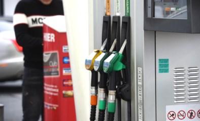 Groen verzet zich tegen nieuw tankstation
