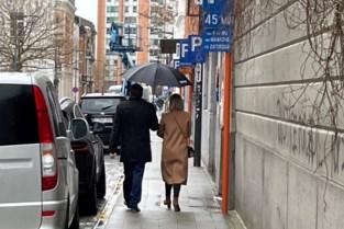 Bijkomend onderzoek in zaak van relationele agressie tussen bouwvakker, moeder van drie en begrafenisondernemer