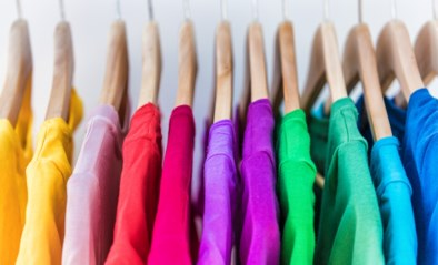 Wegwijs in je kleerkast: wat zijn al die onbekende stoffen op het etiket, en hoe moet je ze wassen?