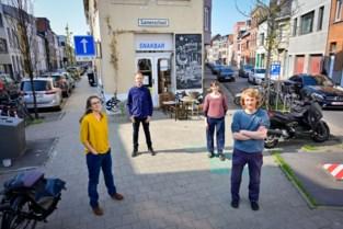 Actiegroep Recht op Lucht eist propere lucht en dient klacht in tegen Antwerps stadsbestuur