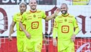 KV Mechelen gaat voor kapitaalsverhoging van 5 tot 10 miljoen